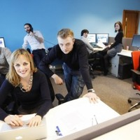 New editor appointed at TheJournal.ie