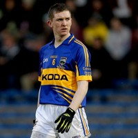 Tipperary too strong for Waterford and qualify for Munster U21 semi-final with Clare