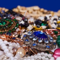 Over €10m worth of jewellery and cash burgled in the second half of last year