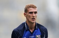 10th successive Ulster U21 football win for Cavan as they beat Derry tonight