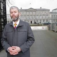 Garda whistleblower says Shatter lives in 'an imaginary world'
