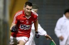 7 talking points from last night's GAA U21 football championship action