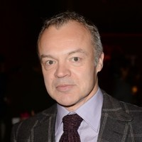 New Graham Norton book to reveal even more about Cork childhood