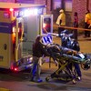 Suspected drunk driver kills two and injures 25 at SXSW festival