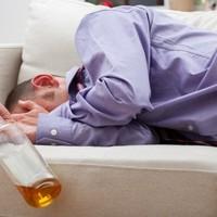 Alcohol Forum says alcohol is wreaking havoc on communities around Ireland