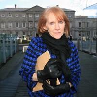 Death of former MEP's son inspires establishment of Catholic university in Ireland