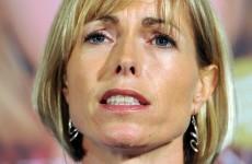 Scotland Yard to take new look at Madeleine McCann evidence