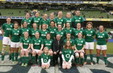 6 stars who'll have to shine if Irish women are to claim title