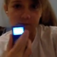 Girl attempts to sing Circle of Life, fails spectacularly