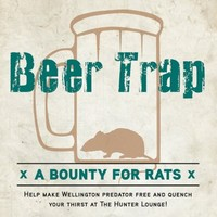 Pub offering beers in exchange for dead rats in attempt to rid city of pests