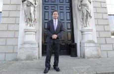 Shatter publishes new Bill to tackle white collar crime
