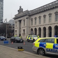 Gardaí will be out in force to ensure everyone has a 'safe and fun' St. Patrick's weekend