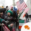 Column: How we lost St Patrick's Day
