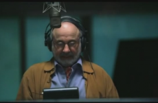 """In A World..."": The voice of your favourite movie trailers has died"