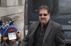 Former nightclub tycoon understands people being driven to suicide by debt