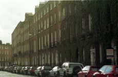 Dublin houses prices down by almost half since peak