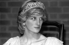 Princess Diana leaked a royal phone book to the News of the World
