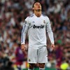 The Bootroom: where are Ronaldo's goals coming from?