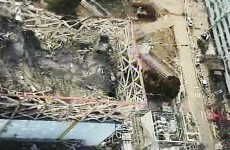 Power plants to be restarted by Japan as officials admit Fukushima meltdown