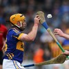 O'Shea makes six changes as Tipperary look to bounce back against Galway
