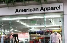 'Traditional marketing is dead or irrelevant' - American Apparel's marketing guru