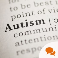 Column: Autism – moving beyond labels and limits