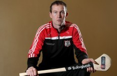 Band of brothers Mount Leinster Rangers ready for big stage, says skipper Phelan