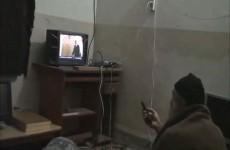 Porn found at Osama bin Laden's compound in Pakistan