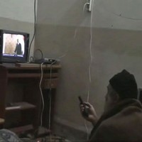 Porn found at Osama bin Laden's compound in Pakistan