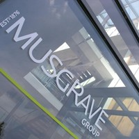 150 jobs to go as Musgrave ends deal with Blanchardstown supplier