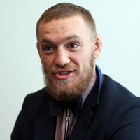 Celebrating Conor McGregor and lamenting dodgy cover versions? It's the week in comments