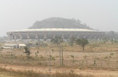 Seven jobseekers killed in Nigeria stadium stampede