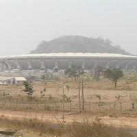 Seven jobseekers killed in Nigeria stadium stampede
