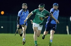 Limerick and Offaly announce strong teams for Division 1B clash in Tullamore