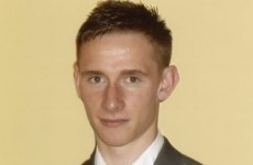 Body of missing Mark Casey (19) found in Limerick