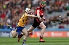 As it happened: Portumna v Mount Leinster Rangers, AIB All-Ireland SHC club final