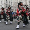 NYC parade organisers to stand by PSNI invite, despite 'jitters'