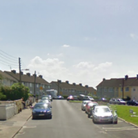 Little girl (3) killed after being hit by van in Portlaoise