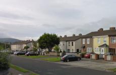 66-year-old woman killed, daughter injured in Tallaght shotgun attack