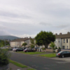 66-year-old woman killed, daughter injured in Tallaght shotgun attack