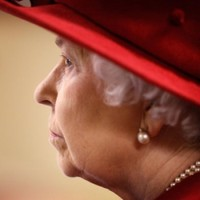 Dissident republicans 'attempted to acquire rocket launchers and missiles' ahead of Queen's visit