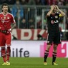 Bayern on verge of title as they take unbeaten run to 50 games