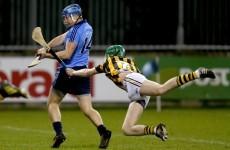 Sutcliffe stars as Dublin tame the Cats again