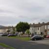 Man still in custody over Tallaght shotgun attack