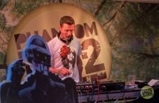 Internet bids an emotional farewell as Phantom FM ceases broadcasting