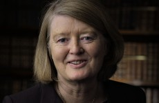 Royal Irish Academy appoints first woman president in 229 years