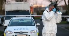 Man due in court over shotgun murder of 66-year-old woman
