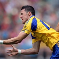 Roscommon and Cavan set for Division 2 after clinching promotion with games to spare