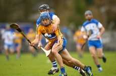 5 talking points from this weekend's hurling league games