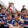 Crescent College dominate Ardscoil Rís to capture Munster Schools Senior Cup